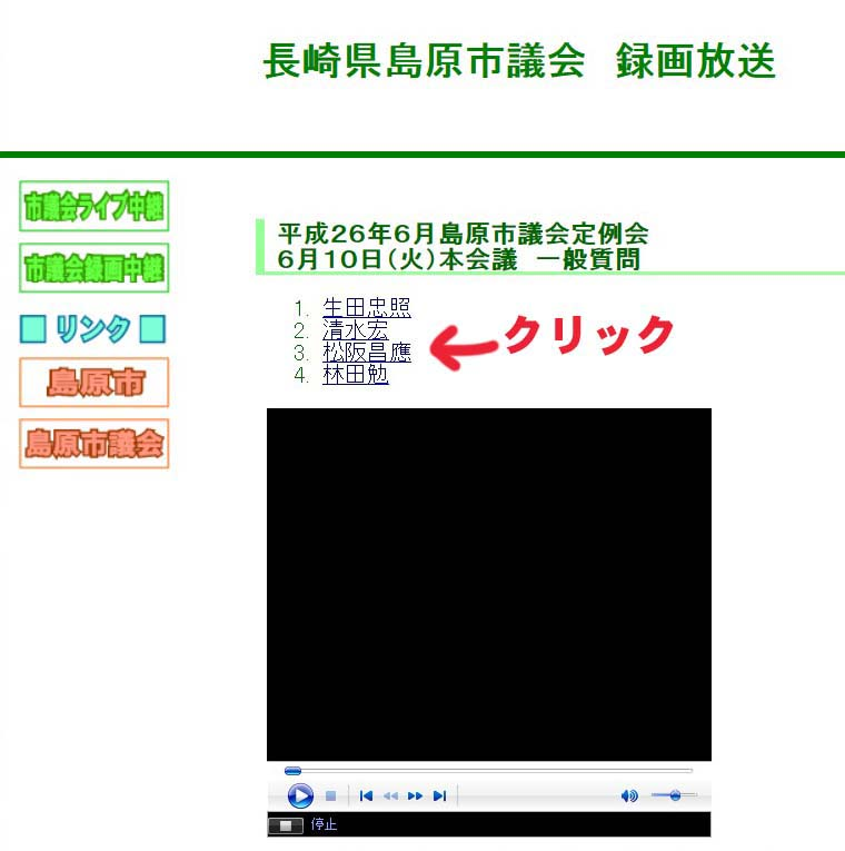 c0052876_22345762.jpg