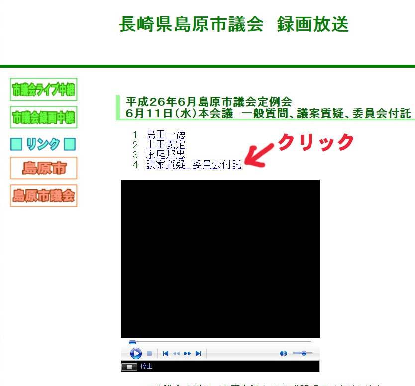 c0052876_22352490.jpg