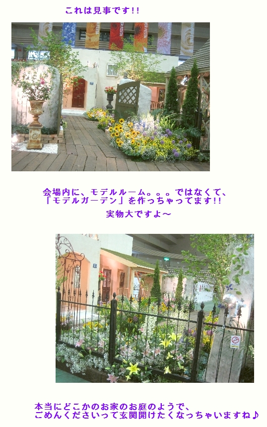 c0221884_210514.jpg