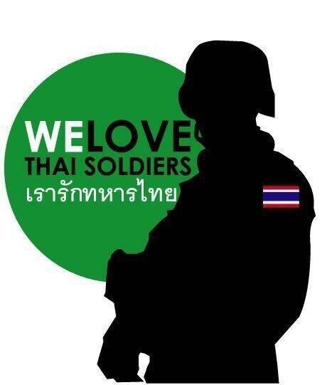 タイのインテリアのインテリア&カフェ_f0083294_20254174.jpg