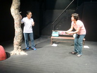 ■劇団400・やまんねopen4「ヤバイ公園」に向けて・・・第8週_a0137810_1025390.jpg