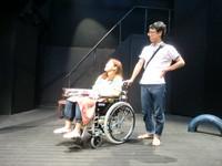 ■劇団400・やまんねopen4「ヤバイ公園」に向けて・・・第8週_a0137810_1052847.jpg