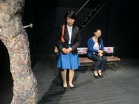■劇団400・やまんねopen4「ヤバイ公園」に向けて・・・第8週_a0137810_1062575.jpg