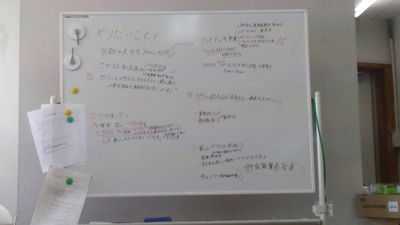 b0187210_19491662.jpg