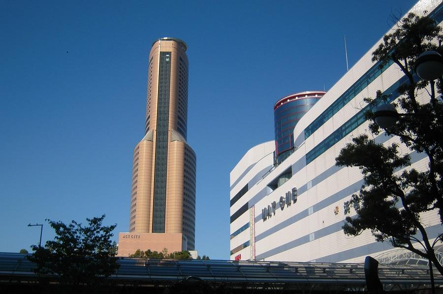140613 素晴らしい浜松&静岡建築探訪_f0202414_5451980.jpg