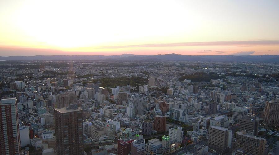 140613 素晴らしい浜松&静岡建築探訪_f0202414_5455261.jpg