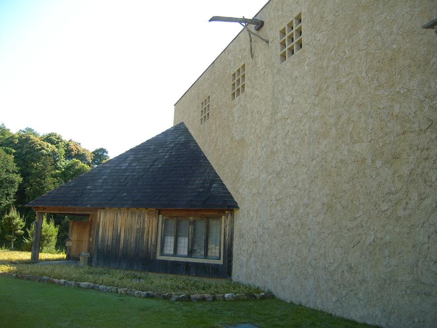 140613 素晴らしい浜松&静岡建築探訪_f0202414_5472872.jpg