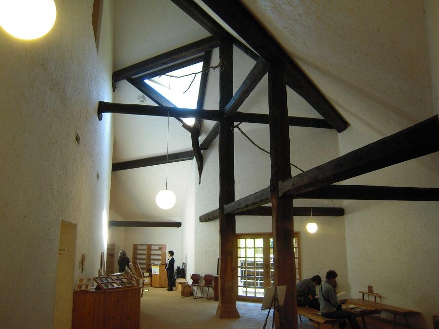 140613 素晴らしい浜松&静岡建築探訪_f0202414_5474751.jpg