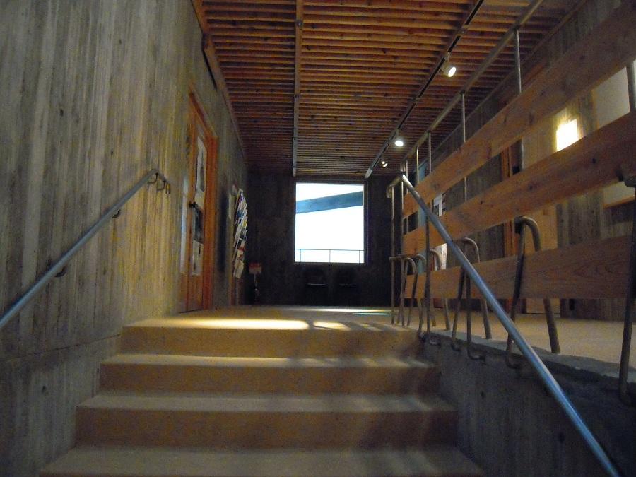 140613 素晴らしい浜松&静岡建築探訪_f0202414_548743.jpg