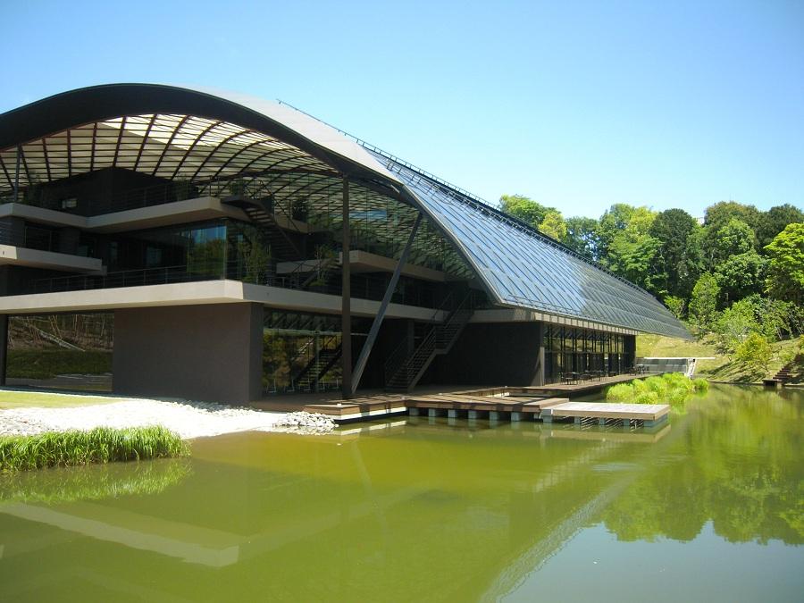 140613 素晴らしい浜松&静岡建築探訪_f0202414_5493357.jpg