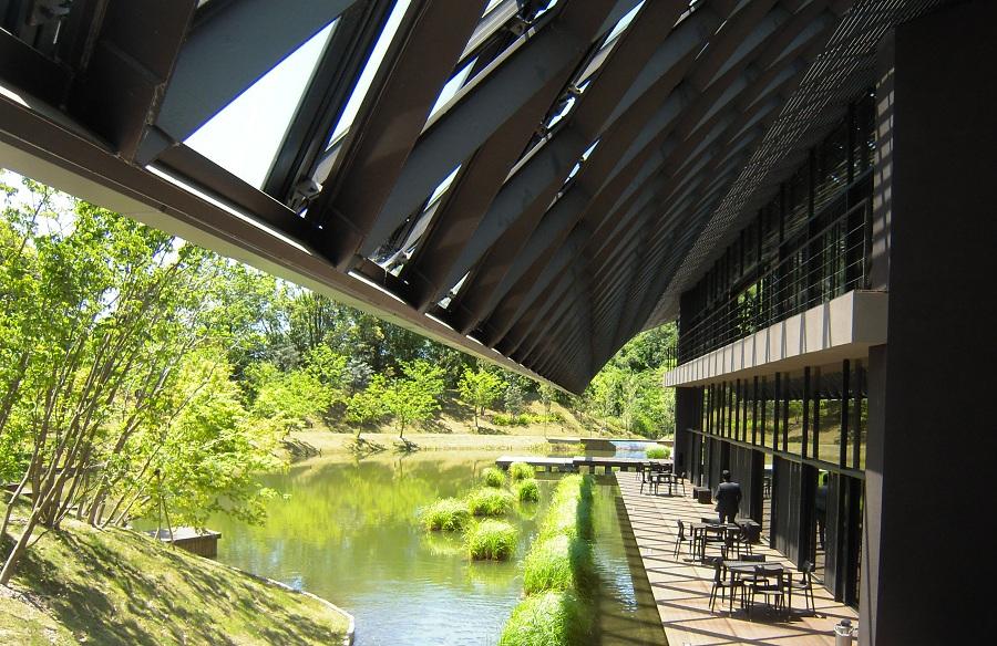 140613 素晴らしい浜松&静岡建築探訪_f0202414_549522.jpg