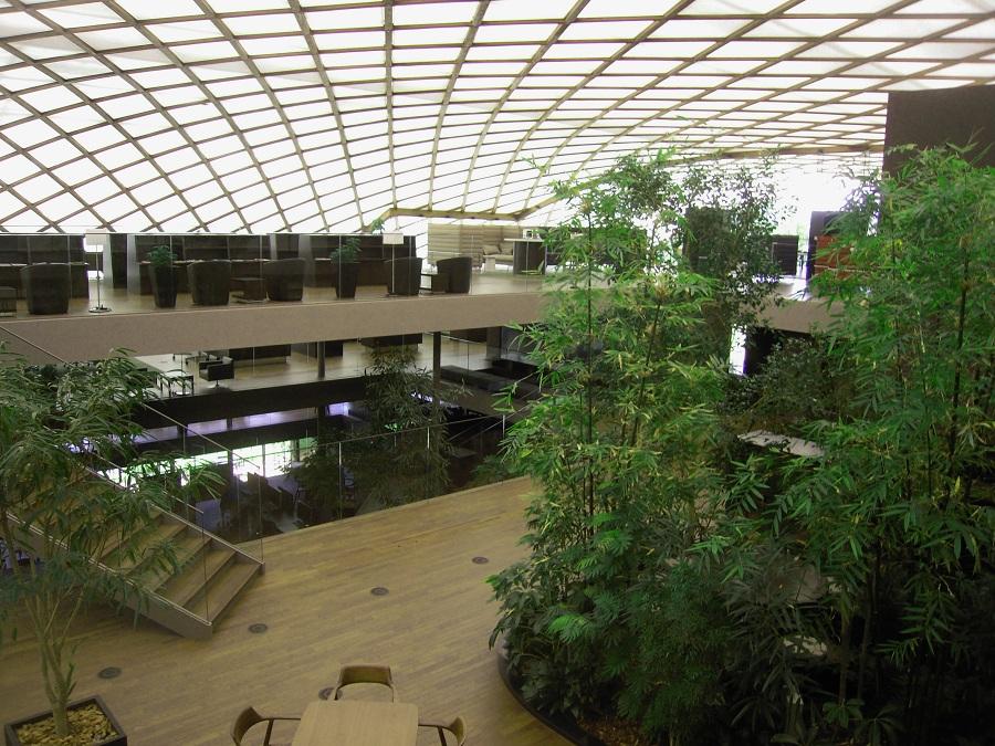 140613 素晴らしい浜松&静岡建築探訪_f0202414_5502240.jpg