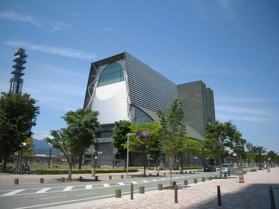 140613 素晴らしい浜松&静岡建築探訪_f0202414_5552925.jpg