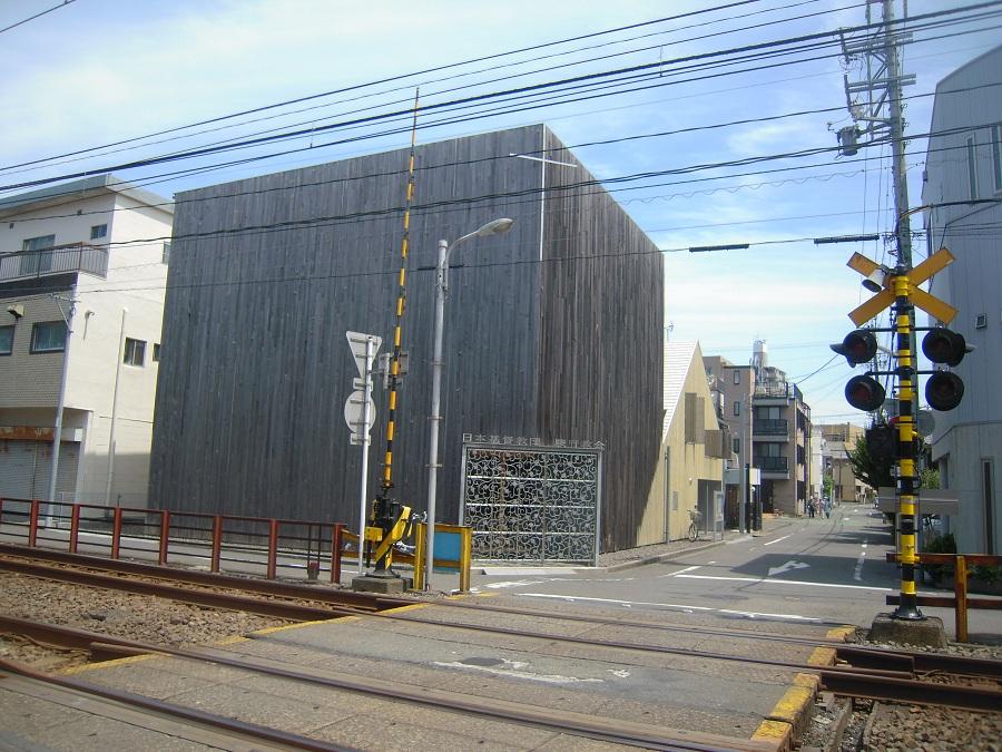 140613 素晴らしい浜松&静岡建築探訪_f0202414_5554226.jpg
