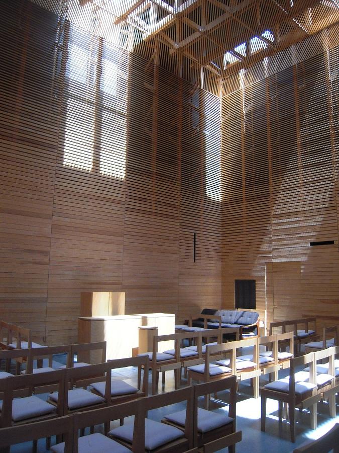 140613 素晴らしい浜松&静岡建築探訪_f0202414_5555745.jpg