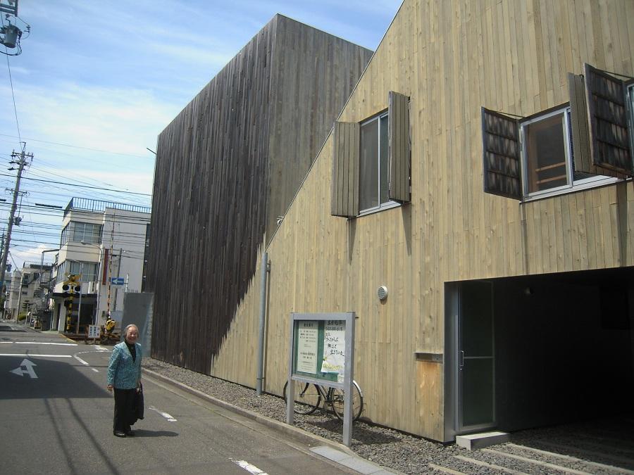 140613 素晴らしい浜松&静岡建築探訪_f0202414_5561316.jpg