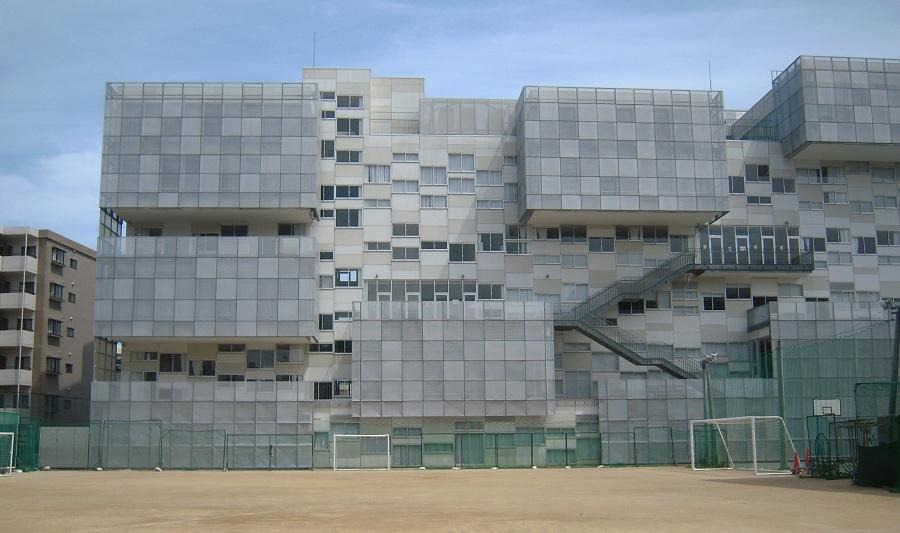 140613 素晴らしい浜松&静岡建築探訪_f0202414_556518.jpg