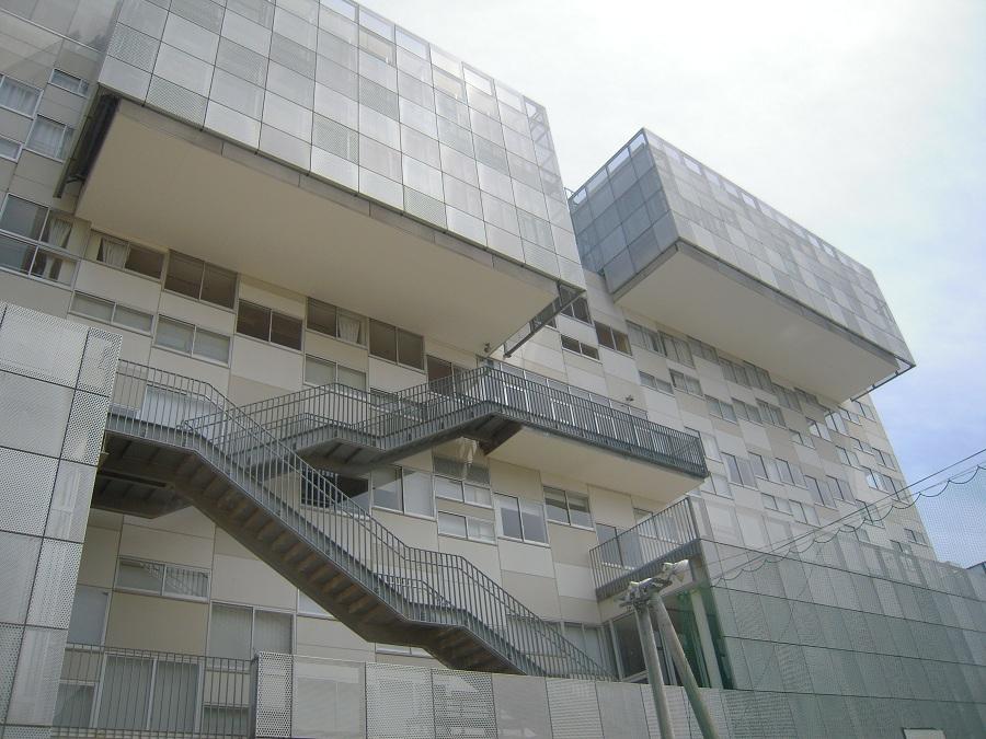 140613 素晴らしい浜松&静岡建築探訪_f0202414_55724.jpg