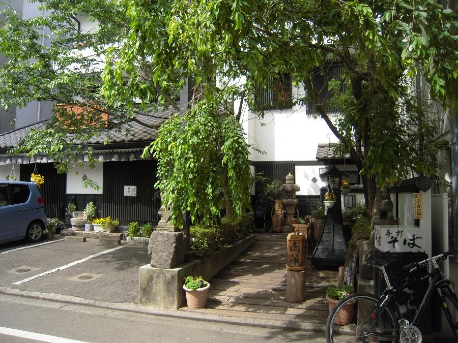 140613 素晴らしい浜松&静岡建築探訪_f0202414_5573471.jpg