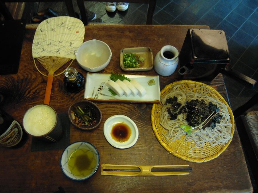 140613 素晴らしい浜松&静岡建築探訪_f0202414_5582037.jpg
