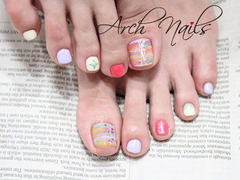 FOOT NAILS_a0117115_1230388.jpg