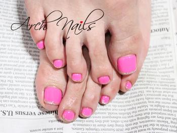 FOOT NAILS_a0117115_12304918.jpg