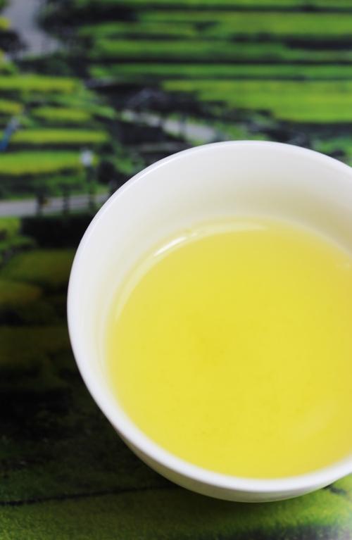 茶和や香(25)、六鹿茶遊会(14)_b0220318_1121135.jpg
