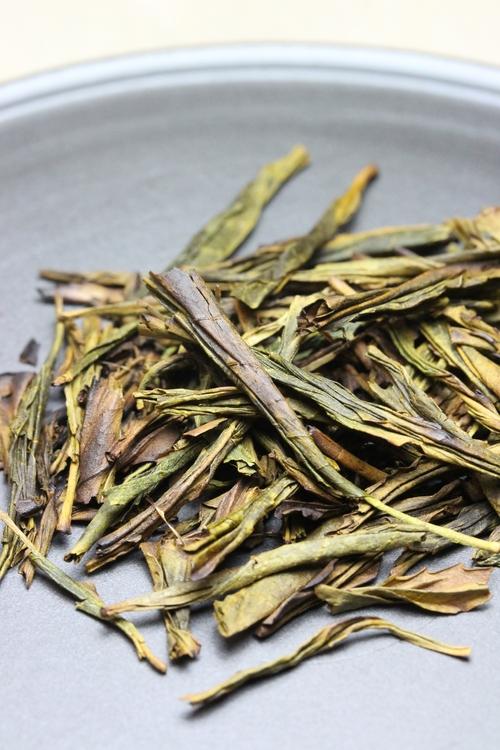茶和や香(25)、六鹿茶遊会(14)_b0220318_112813.jpg