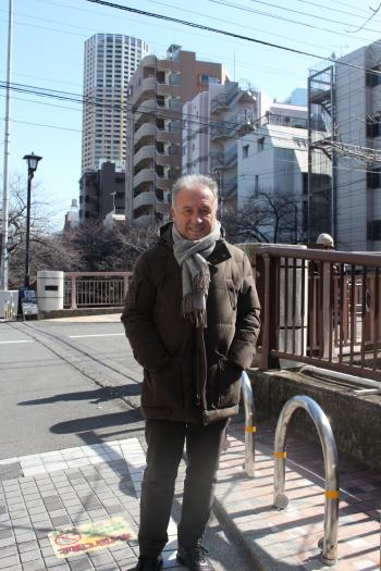 いよいよです!! SAMURAI JAPAN!!_d0072318_7383396.jpg