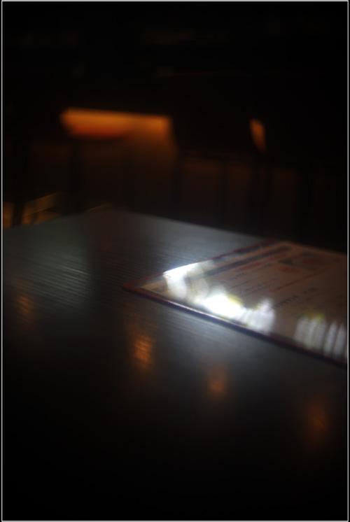 b0226423_158405.jpg