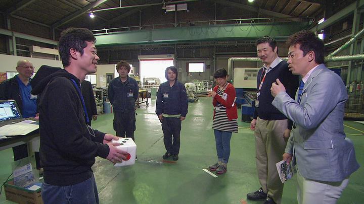 NHK ルソンの壺 再放送_d0085634_15051375.jpg