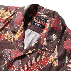 単品でもスーツでも。_d0100143_11484354.jpg