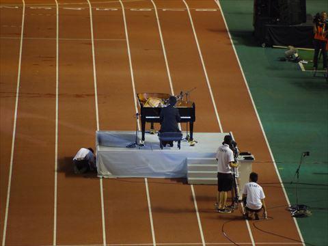 SAYONARA 国立競技場 2/2_a0023246_22423288.jpg