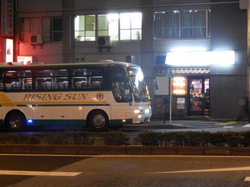 【前編】バスの不足が国際問題に!~今春、訪日旅行の現場では何が起こっていたのか_b0235153_8185970.jpg