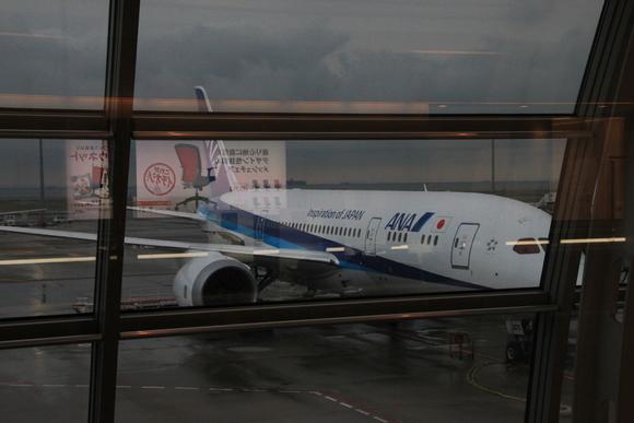 13便で伊丹へ_d0202264_22481756.jpg