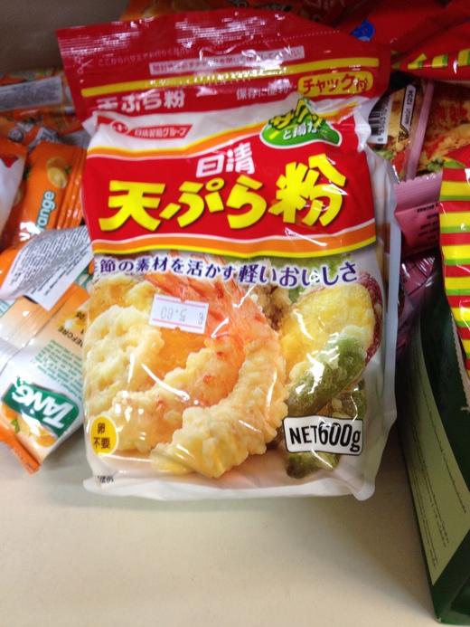 11/06/2014  これらの日本食は手に入ります_a0136671_202489.jpg