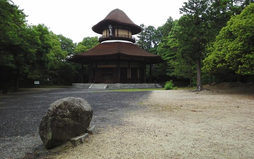 六月十一日 西日本遊學 十一日目_a0165993_0174138.jpg