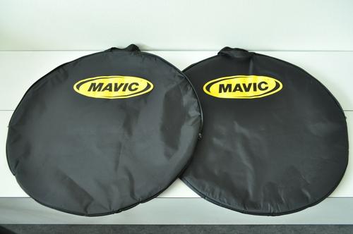 ホィール紹介 Mavic Ksyrium 125入荷しました!_a0262093_192396.jpg