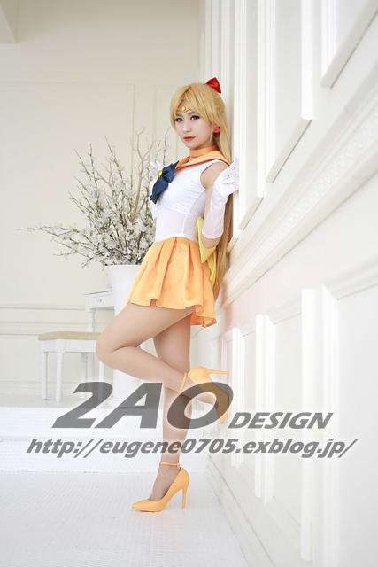 f0253601_0404549.jpg