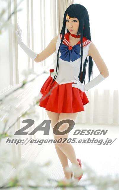 f0253601_0424518.jpg