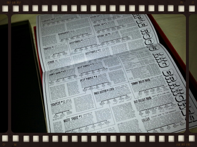 DEEP PURPLE / LIVE IN JAPAN SUPER DELUXE BOX その2_b0042308_23594039.jpg