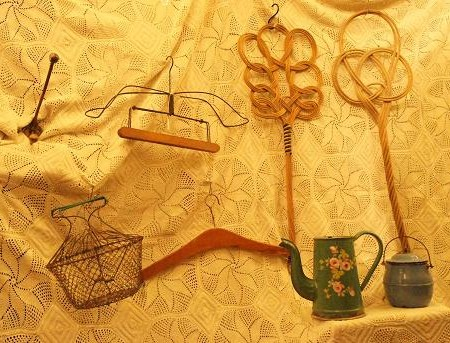 Antique Household Goods_f0144612_1312179.jpg