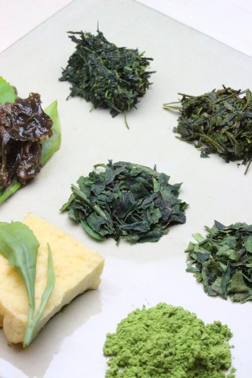 知る!楽しむ!日本茶の魅力 5月分_b0220318_3144591.jpg