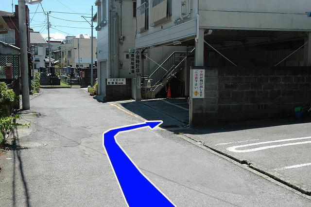 f0221724_1995896.jpg