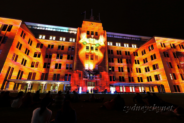 VIVIDSYDNEY 2014 ~8~ MCA_f0084337_20584944.jpg
