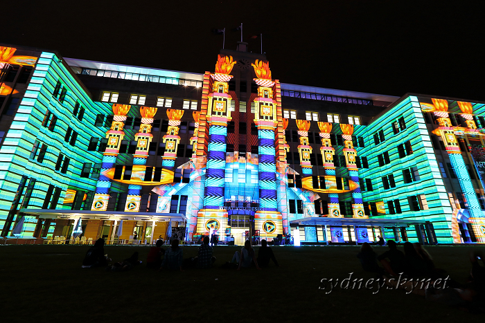 VIVIDSYDNEY 2014 ~8~ MCA_f0084337_20591585.jpg