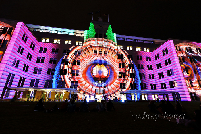 VIVIDSYDNEY 2014 ~8~ MCA_f0084337_20592422.jpg
