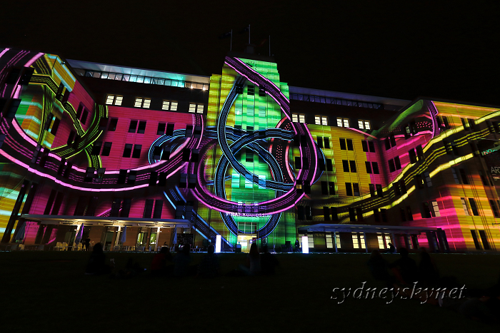 VIVIDSYDNEY 2014 ~8~ MCA_f0084337_20594020.jpg