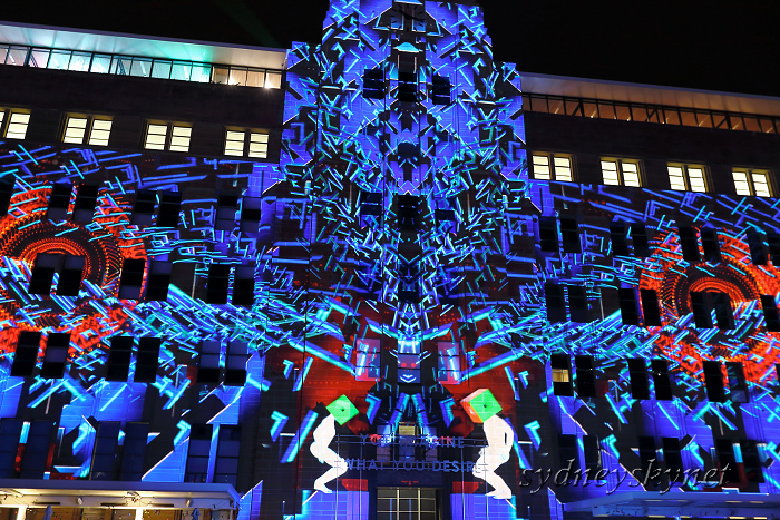 VIVIDSYDNEY 2014 ~8~ MCA_f0084337_20594911.jpg