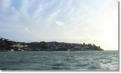 イギリス旅行記 ~海辺の街で~_c0190542_22414650.jpg